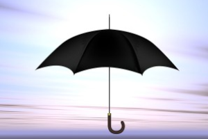 Umbrella Insurance in Anacortes, WA