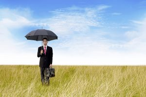 Washington Commercial Umbrella Insurance