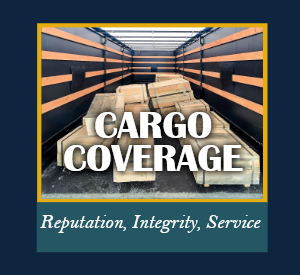Cargo Coverage Washington