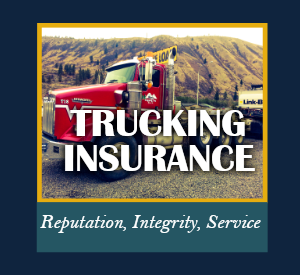 Truck Insurance Washington State
