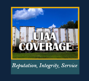 UIAA Covearge Insurance in Washington