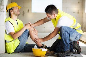 Occupational Accident Insurance in Washington