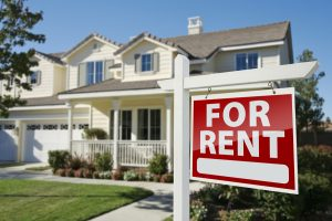 Renters Insurance in Anacortes, WA