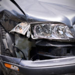 What To Do If You Get Into An Accident